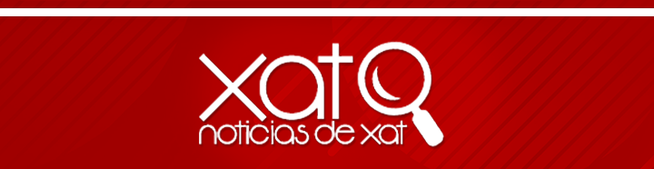 MEGA CONCURSO por BLACK FRIDAY en XAT TRADE